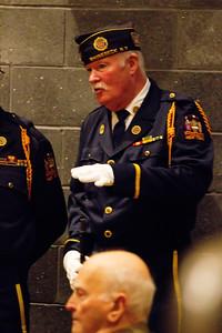 BMS Veterans Day 2014_0020