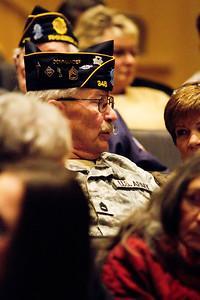 BMS Veterans Day 2014_0012
