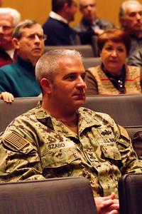 BMS Veterans Day 2014_0014