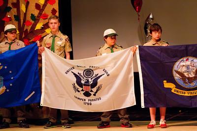 BMS Veterans Day 2014_0071