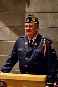 BMS Veterans Day 2014_0018