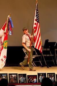 BMS Veterans Day 2014_0060