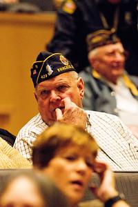 BMS Veterans Day 2014_0013
