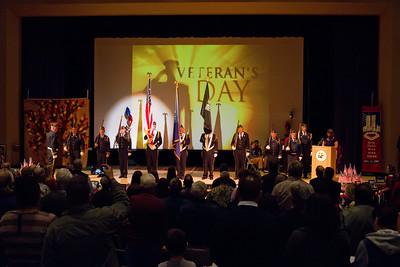 BMS Veterans Day 2014_0035