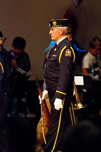 BMS Veterans Day 2014_0057