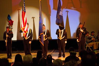 BMS Veterans Day 2014_0041