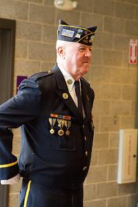 BMS Veterans Day 2014_0005