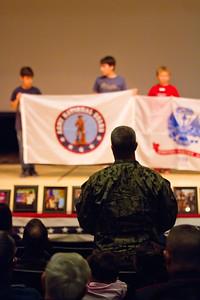 BMS Veterans Day 2014_0077
