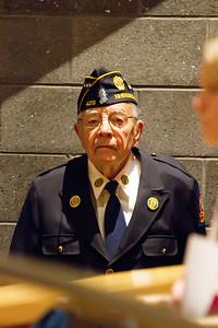 BMS Veterans Day 2014_0022