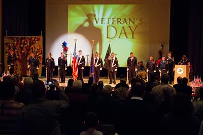 BMS Veterans Day 2014_0037