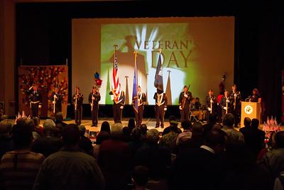BMS Veterans Day 2014_0038