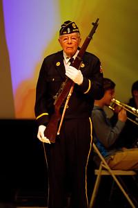 BMS Veterans Day 2014_0043