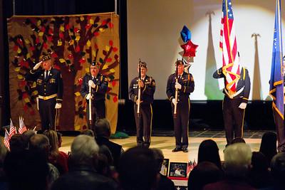 BMS Veterans Day 2014_0039