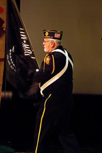 BMS Veterans Day 2014_0058
