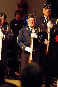 BMS Veterans Day 2014_0051