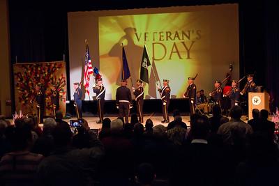 BMS Veterans Day 2014_0033