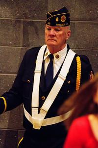 BMS Veterans Day 2014_0021