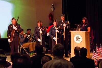 BMS Veterans Day 2014_0040