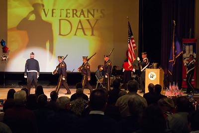 BMS Veterans Day 2014_0031