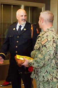 BMS Veterans Day 2014_0002