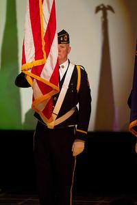 BMS Veterans Day 2014_0046