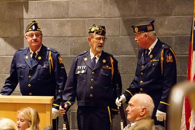 BMS Veterans Day 2014_0027