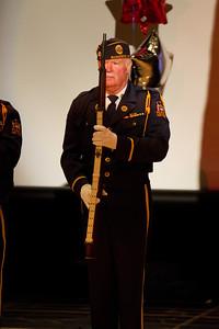 BMS Veterans Day 2014_0047
