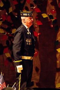 BMS Veterans Day 2014_0050
