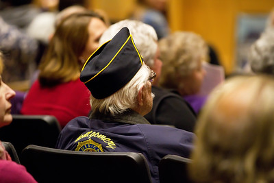 BMS Veterans Day 2014_0029