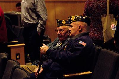 BMS Veterans Day 2014_0010