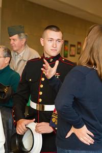 BMS Veterans Day 2014_0006