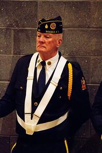 BMS Veterans Day 2014_0025
