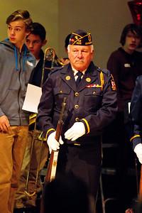 BMS Veterans Day 2014_0053
