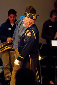 BMS Veterans Day 2014_0056