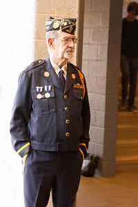 BMS Veterans Day 2014_0004