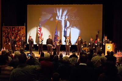 BMS Veterans Day 2014_0034