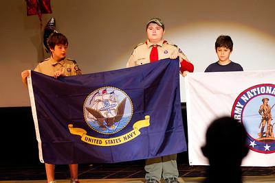 BMS Veterans Day 2014_0065