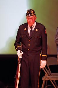 BMS Veterans Day 2014_0054