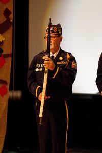 BMS Veterans Day 2014_0048