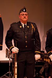 BMS Veterans Day 2011_0019