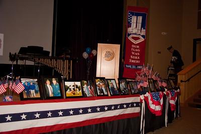 BMS Veterans Day 2011_0008