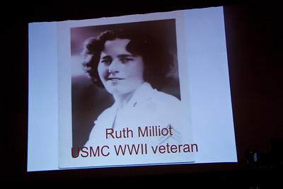 BMS Veterans Day 2011_0036