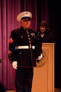 BMS Veterans Day 2011_0020