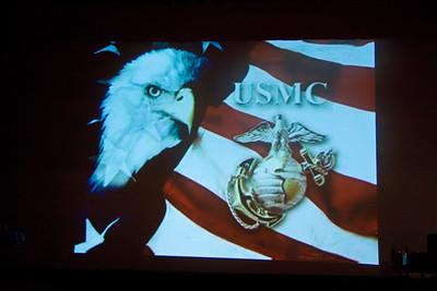 BMS Veterans Day 2011_0037