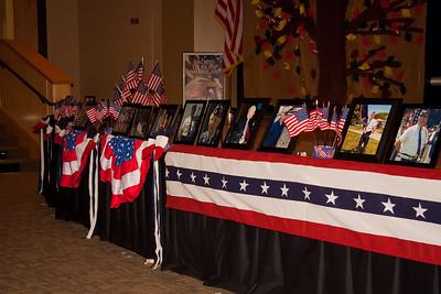BMS Veterans Day 2011_0007