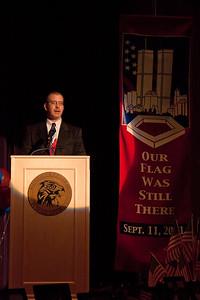 BMS Veterans Day 2011_0026