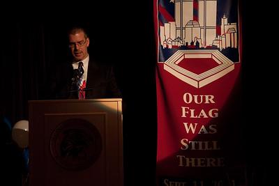 BMS Veterans Day 2011_0052