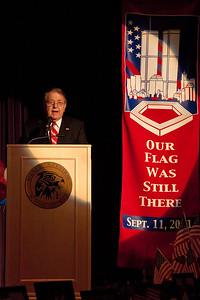 BMS Veterans Day 2011_0033