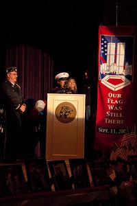 BMS Veterans Day 2011_0039