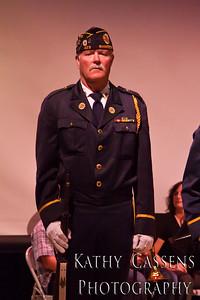 Veterans Day 2010_0010